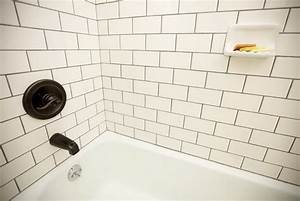 black grout white tiles kitchen white tiles black grout With white bathroom tiles with black grout