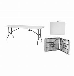 Pro quip folding camping table store stash for Patio furniture covers makro