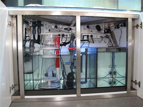 filtre aquarium eau de mer modern reef aquariums search aquariums aquariums search and modern