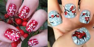 Girl nail cute easy halloween art designs ideas
