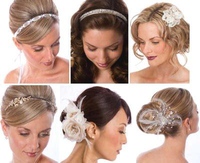 aksesoris rambut pesta untuk wedding event yang dan elegan rambut dan gaya rambut