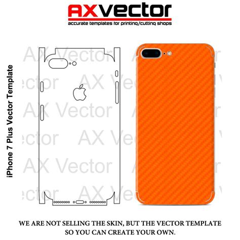 Iphone Cut Out Template by Iphone Cut Out Template Gallery Template Design Ideas