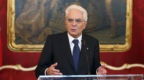 Chi è Il Presidente Consiglio Dei Ministri by Nuovo Presidente Consiglio Gentiloni 232 Ufficiale Chi