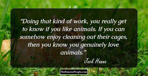 Jack Hanna Biography - Childhood, Life Achievements & Timeline