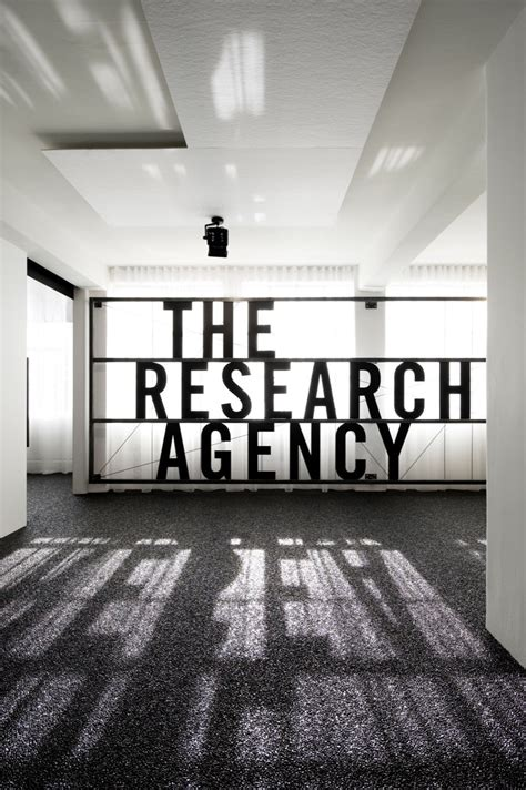 gallery of the research agency jose gutierrez 5