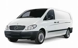 Mercedes Chatellerault : mercedes vito lvgo ~ Gottalentnigeria.com Avis de Voitures