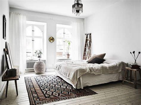 chambre ethnique les 25 meilleures idées concernant chambre minimaliste sur