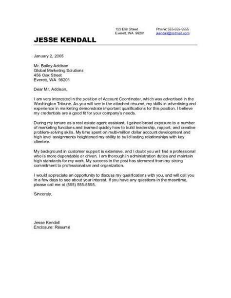 Career Cover Letter by Cover Letter Teaching Position Career Change Resume