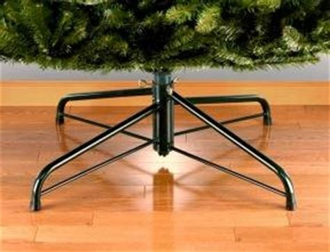 amazon com national tree company 36 inch folding artificial christmas tree stand for 9 to 12