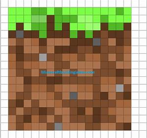 minecraft pixel art templates february 2013 With how to make minecraft pixel art templates