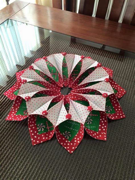1000 images about quilt fold n stitch on pinterest
