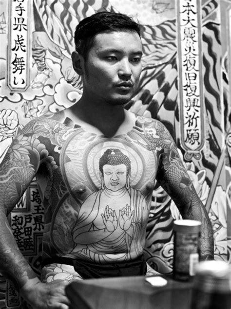 366 best images about YAKUZA on Pinterest | Japanese