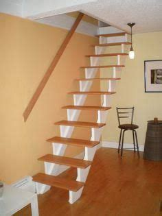 steep staircase solutions steep stair solutions search basement search and attic