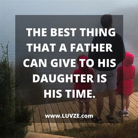 father daughter quotes ideas  pinterest