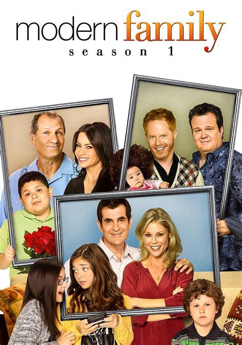 modern family saison 2 vostfr modern family saison 1 vostfr