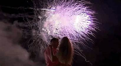 4th July Firework Parties Tampa Events Cookouts