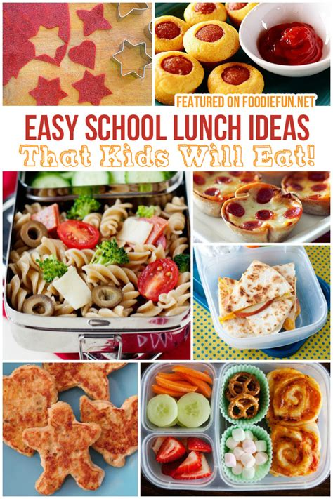 easy lunch ideas easy lunch ideas for 28 images quick and easy lunch ideas the weary chef gluten free