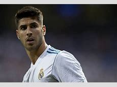 Man Utd transfer news Marco Asensio bid submitted to Real