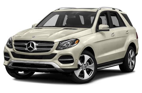 Mercedes Gle Class Photo by 2016 Mercedes Gle Class Price Photos Reviews