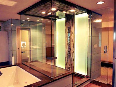 Bathroom Shower Remodel Ideas, Pictures, Costs  Tile