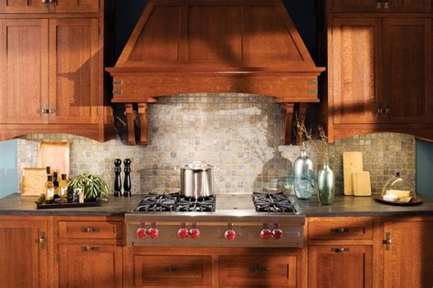 what is in style for kitchen cabinets 66 best ideas for the house images on kitchens 9853
