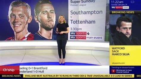 Sky Sports News to get daily NBC Sports slot - SportsPro Media