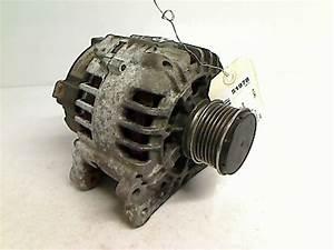 Alternateur Audi A3 : alternateur audi a3 diesel ~ Melissatoandfro.com Idées de Décoration