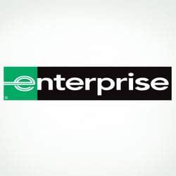 enterprise rental car phone number enterprise rent a car closed car rental 9445 haver