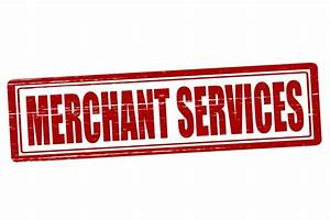 best credit card processing for small business owners With best credit card merchant services for small business