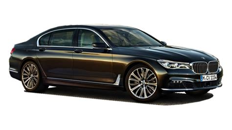Bmw 7 Series Price (gst Rates), Images, Mileage Carwale