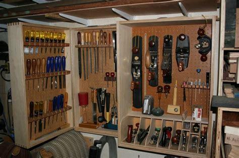 wood river chisels   return hand tools wood
