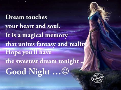 good night inspirational quotes pictures  graphics