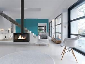 Poele Suspendu Design : po les bois en fonte design seguin amiens salouel ~ Melissatoandfro.com Idées de Décoration