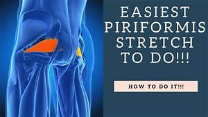 4 greatest youtube fitness channels for best piriformis muscle stretch for low back hip