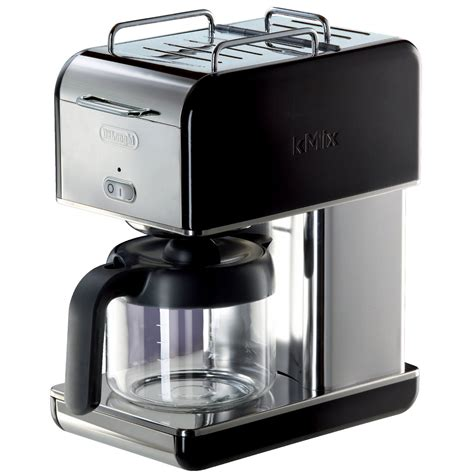 Coffee Makers   Homes Decoration Tips