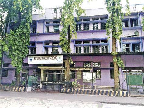 modern day high school mumbai 11 year dies after collapsing in school news