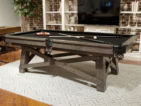 shuffleboard for sale loft pool table by california house pool table
