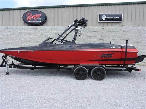 Malibu Boats Axis by 2014 Malibu Axis A24 24 Foot 2014 Malibu Motor Boat In