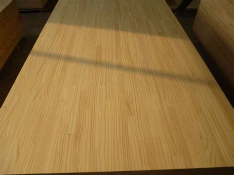 quality pine wood boards  sale business  business