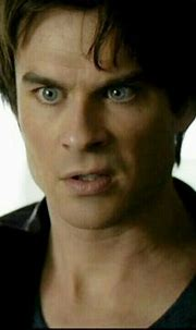 Pin by Laura Laura on Damon Salvatore(VD) | Damon ...