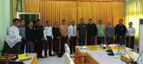 Internal Myanmar Migration to Kachin State Cause Concern ...