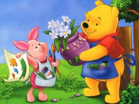 Image result for images of winnie the pooh