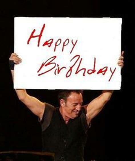 happy birthday tyler images birthday cards
