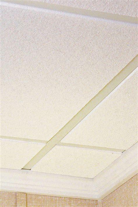 Drop Ceiling Tiles For Basements by Basement Ceiling Tiles Drop Ceilings