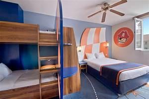 Hotel Familial Paris : explorers hotel at disneyland paris paris france ~ Zukunftsfamilie.com Idées de Décoration