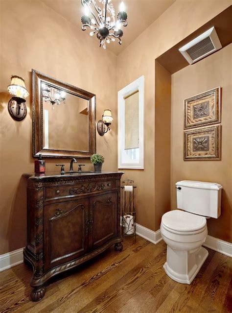 western bathroom decorating ideas country western bathroom decor 4 decor ideas