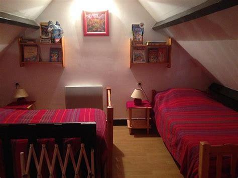 chambres d hotes deauville et environs chambres d 39 hôtes calvados avec piscine bnb entre cabourg