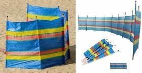 Windschutz Camping Stabil : windschutz camping clevere l sungen f r camper finden 2020 ~ Watch28wear.com Haus und Dekorationen