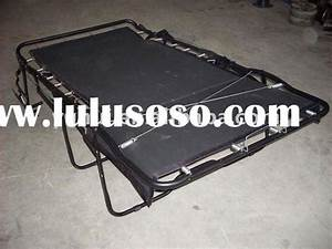sofa bed mechanism sofa frame for sale pricechina With sofa bed frame mechanism