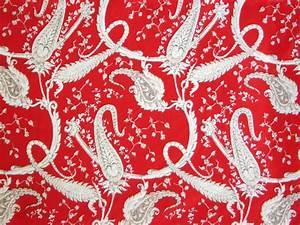 Stoffe Mit Muster : stoffe zubeh r exklusive stoffe hochwertige materialien lagerverkauf ~ Frokenaadalensverden.com Haus und Dekorationen